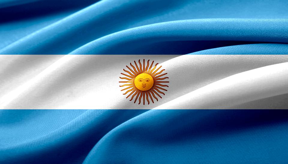 campionato argentino