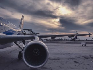 aeroporto-firenze-vespucci